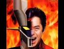 【SRS】スーパーロボット魂 春の陣まとめてみた Part.9【2010】