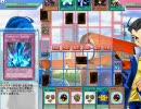 TommyRampsの遊戯王オンライン戦記17  手札も場もクリボーだらけ編