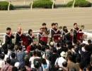 2010 兵庫チャンピオンシップ ファンファーレbyHBB