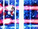 【MUGEN】神論外レジェンド杯 part10