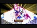 魔界戦記ディスガイア PSP プリエ戦