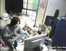 木村ラジ夫(3●歳)2010年05月12日・50円OFFおにぎり・Z級グルメ配信