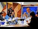 【朝生】城繁幸対談 貧困解消を阻むニセモノたち【ワーキングプア】後編