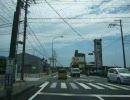 (20)国道1号線 愛知県豊明市~知立市