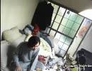 木村ラジ夫(3●歳)2010年05年14日・配信
