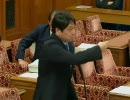 2010/5/17衆院決算行政監視委第三分科会・小野寺五典(自民)
