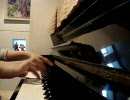 【ピアノで弾いてみた】タイトルなんて自分で考えなさいな【荒川UB】