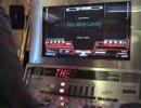Beatmania IIDX one more lovely by LISU