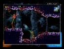 メトロイドゼロミッション制限プレイ NORMAL  part6