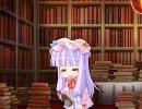 第50位:ショートコント第37話 『図書館でお勉強 理科編』