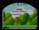 スーパーマリオワールドRTA 10:53.95 thumbnail