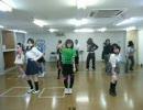 【でかくして】爆乳音頭踊ってみた【オフ会】 thumbnail
