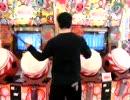 【太鼓の達人】霞Seijiのダブルプレイ【北陸】