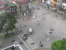 ベトナムでたまたま泊まったホテルがあのホテルだった件について