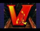 鬼武者3 - 赤7メドレー