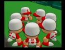 【パワプロ15】安西先生・・・野球が・・・したいです【実況】part84