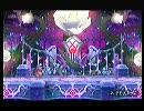 プリニー2 DLC(超絶魔界プラマイム)