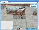 HTML5を駆使して3Dネトゲを作ってみたよ!