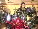 Aquiles Priester - The Infallible Reason of my Freak Drummin Part.1
