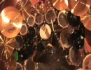 Aquiles Priester - The Infallible Reason of my Freak Drummin Part.2
