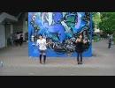 【タナカ@】恋愛サーキュレーションを踊ってみた【龍雅】
