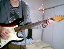 【カラオケmp3】ヴィーナスとジーザスを打ち込んで弾いてみた【MIDI】