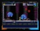 メトロイドゼロミッション制限プレイ NORMAL  part7