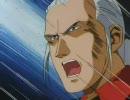機動戦士ガンダム0083 ソロモンの悪夢