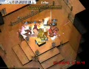 RO 5/23 Chaos Gv へっこいレーサー(まじかる☆にのりん)視点