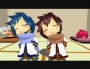 【楽しく】おちゃめ機能@しゅーず【歌ってみた】 thumbnail