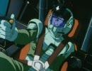機動戦士ガンダム0083 ケリィ・レズナー 名シーン集
