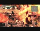 【Xbox360版】LOST PLANET 2【CAMPAIGN Part10】