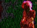 X+恋のみくる伝説(vocal:J) 「METAL OF MIKURU伝説 -XX-」