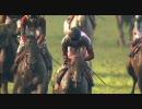 【競馬】 2009 目黒記念 ミヤビランベリ 【ちょっと盛り】