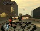 【 GTA Ⅳ 】 TLaD カオスモードプレイ2