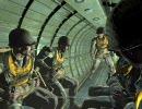[PCゲーム]Medal of Honor Airborne レベル[expert]でプレイ  ep.1(1/3)