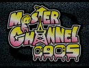 M@STER CHANNEL 0905