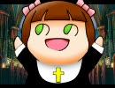 【アイドルマスター】シスターののワの懺悔室【全部吐け!】