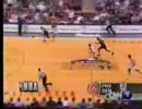 NBA~Jason kidd~