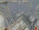 【Painkiller】ペインキラー 34 Docks1【Heven's Got A Hitman】