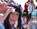 【ニコニコ国際交流】Japantag 2010 !