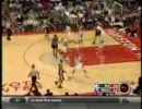 NBA~Tracy McGrady 13 Points In 35 Seconds~