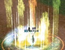 Metin2  Serra's Memories 02