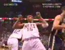 NBA~Vince Carter ~