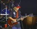 Layla > blues jam - Derek Trucks