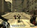 【 GTA Ⅳ 】 TLaD カオスモードプレイ3