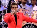 QUEEN + GEORGE MICHAEL【SOMEBODY TO LOVE】