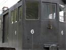 【MR.TRAIN】日本最古の機関車「テキ6」