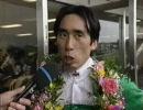 1999年(平成11年) 中山グランドジャンプ 特集&勝利騎手インタビュー