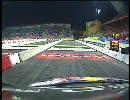 【WRC】スーパーSSでのライコネン【ポルトガル2010】